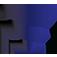 AGT Asansör Logo