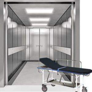 normal_sedye-asansorleri_1484236269